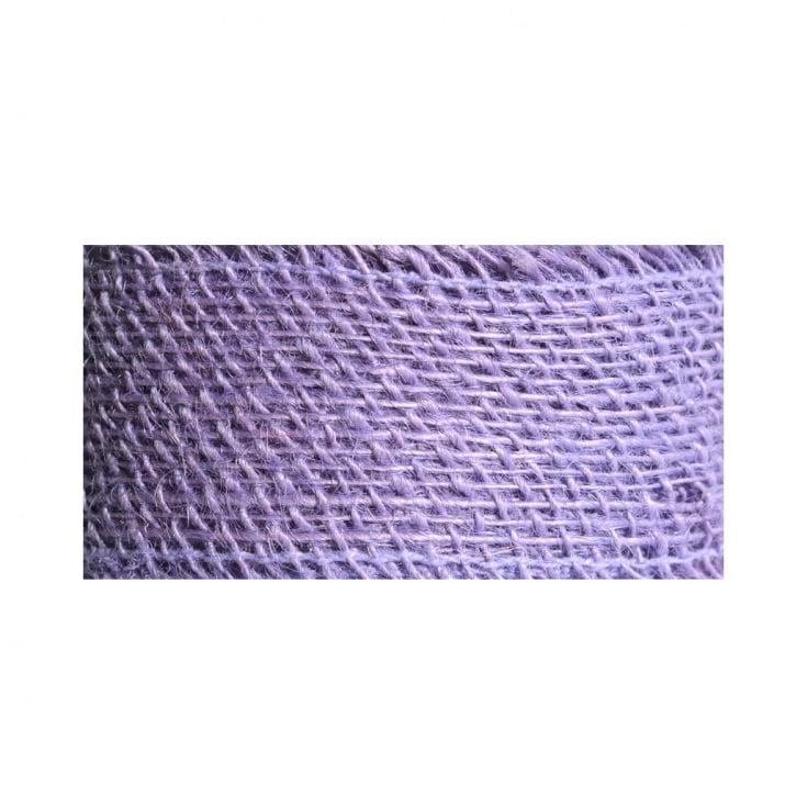 Лента конопена, 50 mm, 10m Лента конопена, 50 mm, 10m, лилава