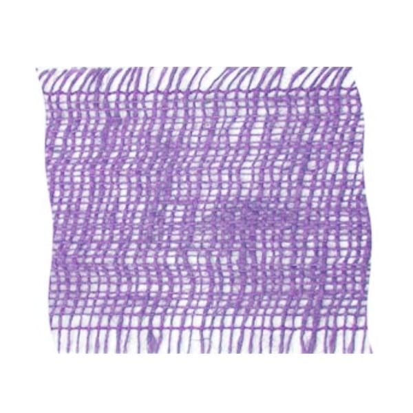 Лента конопена, 100 mm, 10m Лента конопена, 100 mm, 10m, лилава