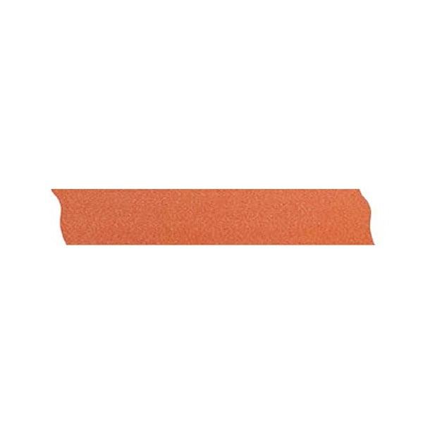 Лента полипропиленова POLYBAND, 19 mm, 100m Лента полипропиленова POLYBAND, 19 mm, 100m, ръждива