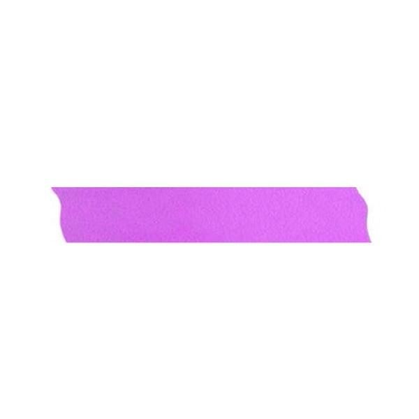 Лента полипропиленова POLYBAND, 19 mm, 100m Лента полипропиленова POLYBAND, 19 mm, 100m, пурпурна
