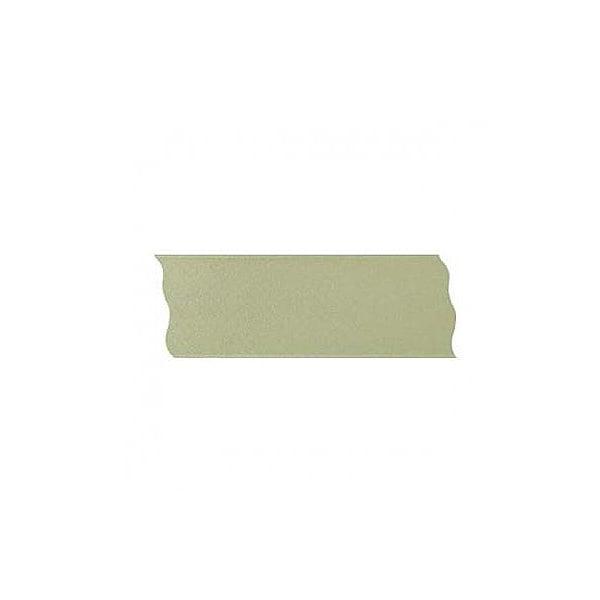 Лента сатенена двустранна, 40 mm, 5m