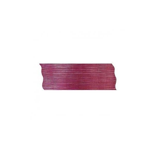 Лента шифон рязана, 40 mm, 10m