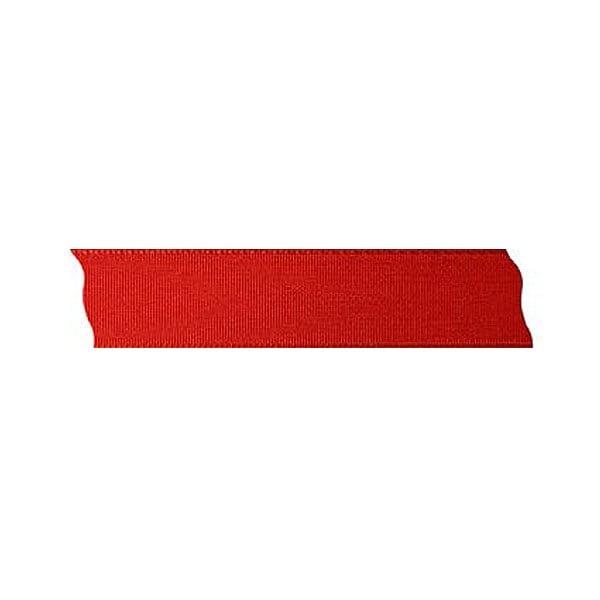 Лента декоративна UNIBAND DARAHT, 25 mm, 3m