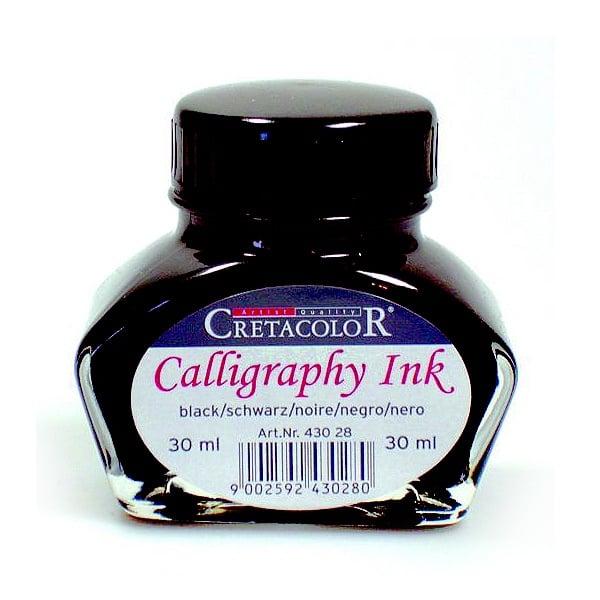 Калиграфско мастило CALLIGRAPHY Ink, 30 ml