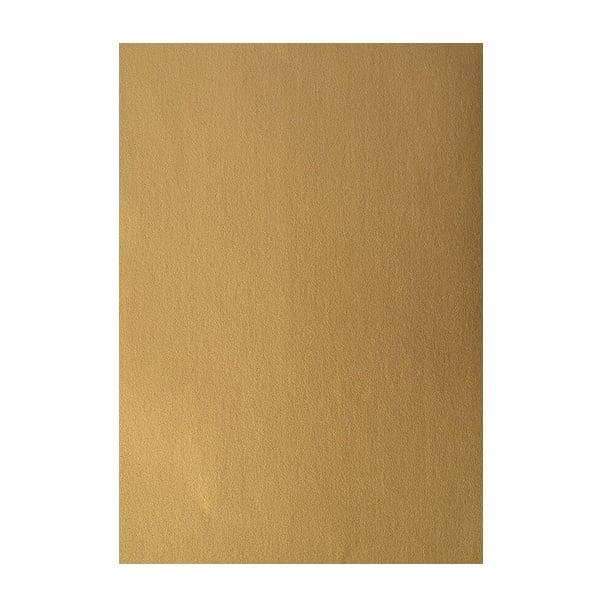 Картичка цветен картон RicoDesign, PAPER POETRY, A4, 120 g Картичка цветен картон RicoDesign, PAPER POETRY, A4, 120 g, ANTIQ GOLD