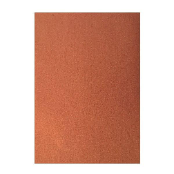 Картичка цветен картон RicoDesign, PAPER POETRY, A4, 120 g Картичка цветен картон RicoDesign, PAPER POETRY, A4, 120 g, COPPER