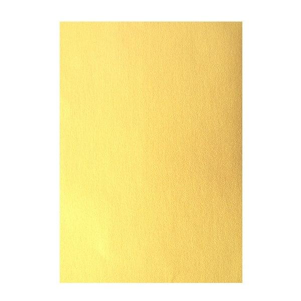 Картичка цветен картон RicoDesign, PAPER POETRY, A4, 120 g