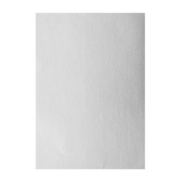 Картичка цветен картон RicoDesign, PAPER POETRY, A4, 120 g Картичка цветен картон RicoDesign, PAPER POETRY, A4, 120 g, SILVER
