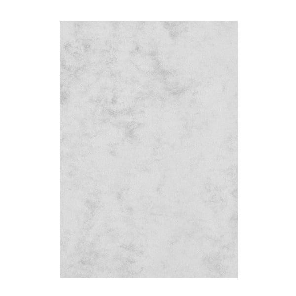 Картичка цветен картон RicoDesign, PAPER POETRY, A4, 90 g Картичка цветен картон RicoDesign, PAPER POETRY, A4, 90 g, WHITE/GREY