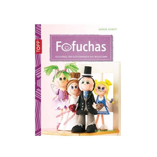 Книга техн. литература, Fofuchas