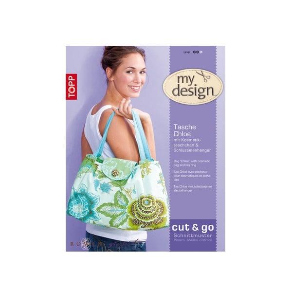 Комплект, my design Tasche Chloe