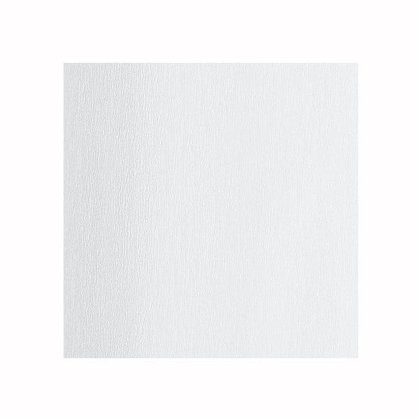 Креп-хартия, 35 g/m2, 50 x 250 cm, 1 ролка, бяла
