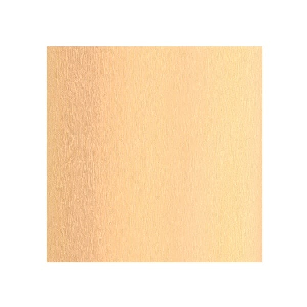 Креп-хартия, 35 g/m2, 50 x 250 cm, 1 ролка, кремава