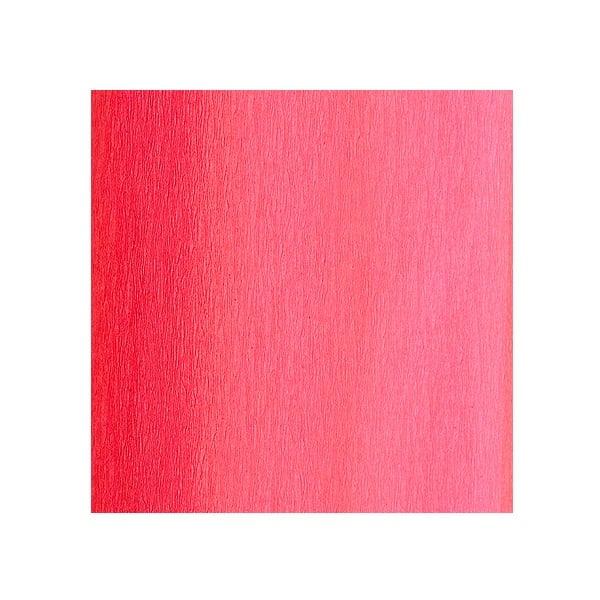 Креп-хартия, 35 g/m2, 50 x 250 cm, 1 ролка, роза