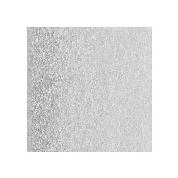 Креп-хартия, 35 g/m2, 50 x 250 cm, 1 ролка, сива