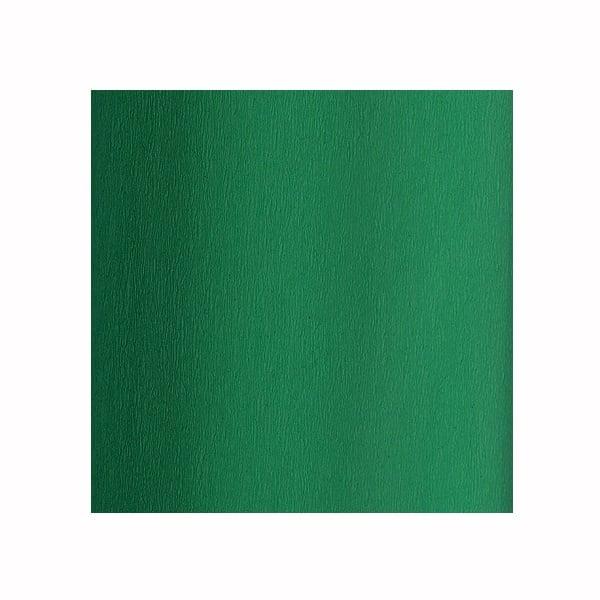 Креп-хартия, 35 g/m2, 50 x 250 cm, 1 ролка, тревно зелена