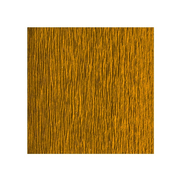 Креп-хартия, 35 g/m2, 50 x 250 cm, 1 ролка, златна