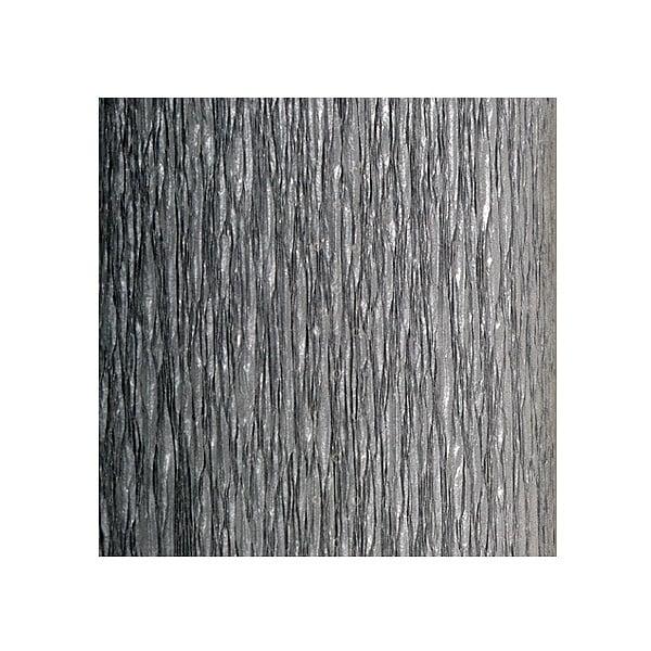 Креп-хартия усилена, 130 g/m2, 50 x 250 cm, 1 ролка, сребърна