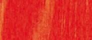 Лазурна боя Hobby Line, 275 ml, червена роза