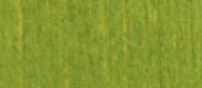 Лазурна боя Hobby Line, 275 ml, шам фъстък