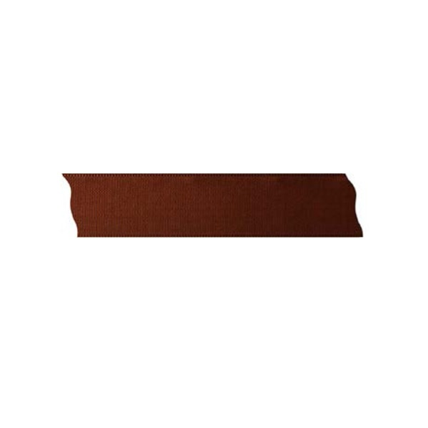 Лента декоративна UNIBAND, 25 mm, 10m Лента декоративна UNIBAND, 25 mm, 10m, кафява