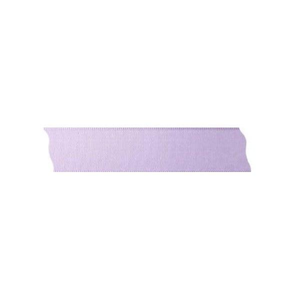 Лента декоративна UNIBAND, 25 mm, 10m Лента декоративна UNIBAND, 25 mm, 10m, люлякова