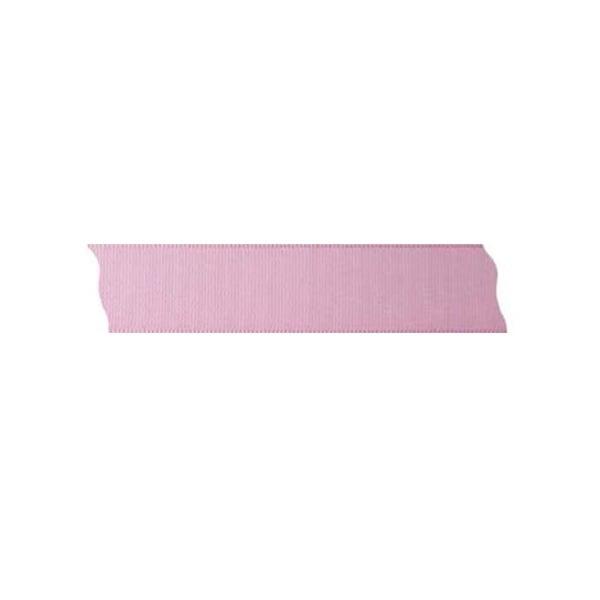 Лента декоративна UNIBAND, 25 mm, 10m Лента декоративна UNIBAND, 25 mm, 10m, пурпурна