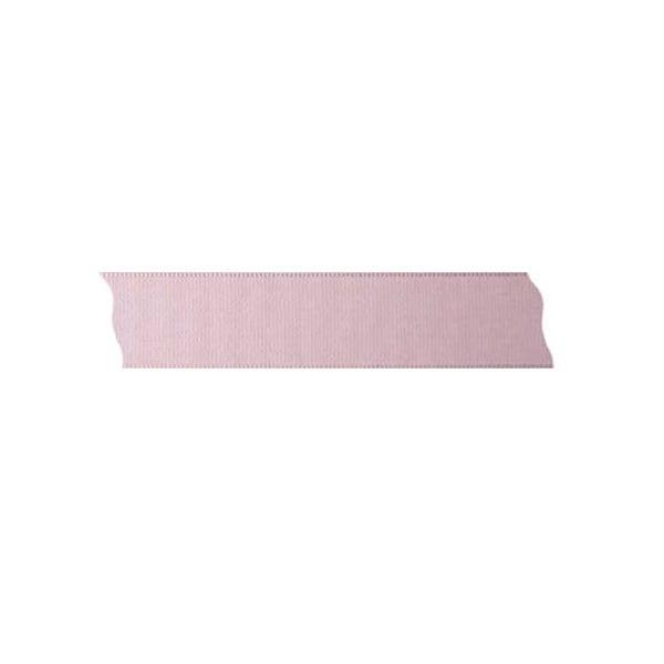 Лента декоративна UNIBAND, 25 mm, 10m Лента декоративна UNIBAND, 25 mm, 10m, роза