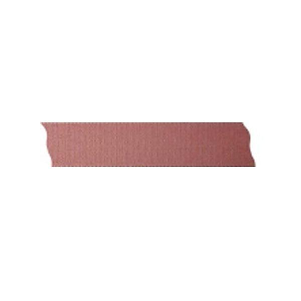 Лента декоративна UNIBAND, 25 mm, 10m Лента декоративна UNIBAND, 25 mm, 10m, стара роза