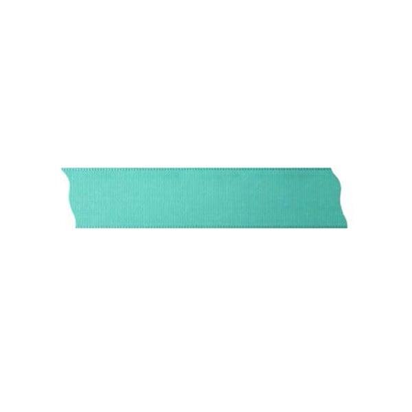 Лента декоративна UNIBAND, 25 mm, 10m Лента декоративна UNIBAND, 25 mm, 10m, турско синя