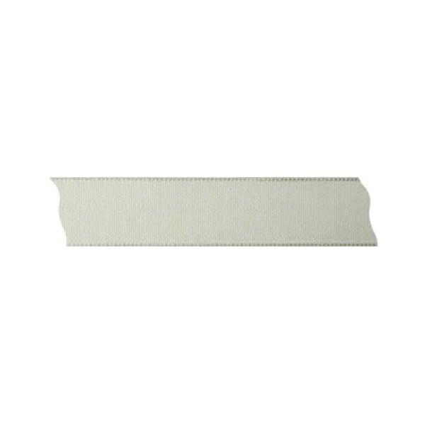 Лента декоративна UNIBAND DARAHT, 25 mm, 3m Лента декоративна UNIBAND DARAHT, 25 mm, 3m, бяла