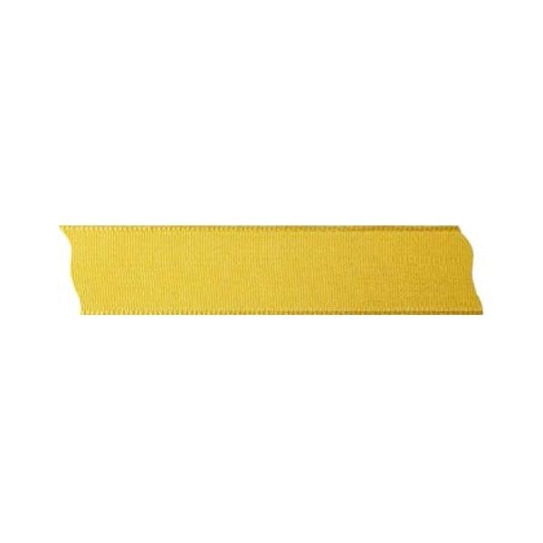 Лента декоративна UNIBAND DARAHT, 25 mm, 3m Лента декоративна UNIBAND DARAHT, 25 mm, 3m, св. жълта