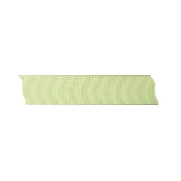 Лента декоративна UNIBAND DARAHT, 25 mm, 3m Лента декоративна UNIBAND DARAHT, 25 mm, 3m, св. зелена