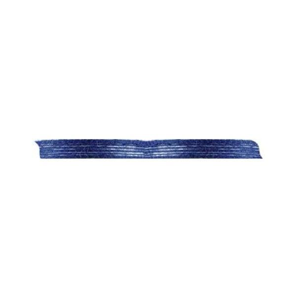 Лента конопена, 10 mm, 15m Лента конопена, 10 mm, 15m, клалско синя