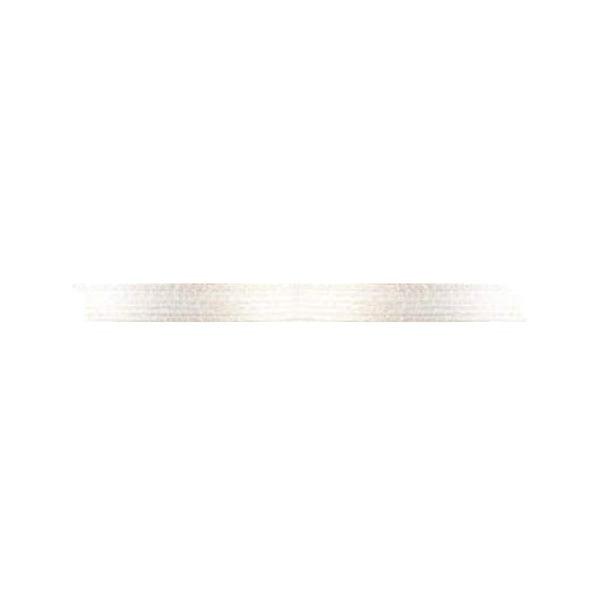 Лента конопена, 10 mm, 15m Лента конопена, 10 mm, 15m, кремава