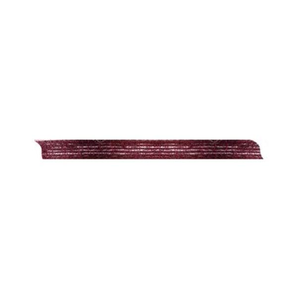 Лента конопена, 10 mm, 15m Лента конопена, 10 mm, 15m, винено червена