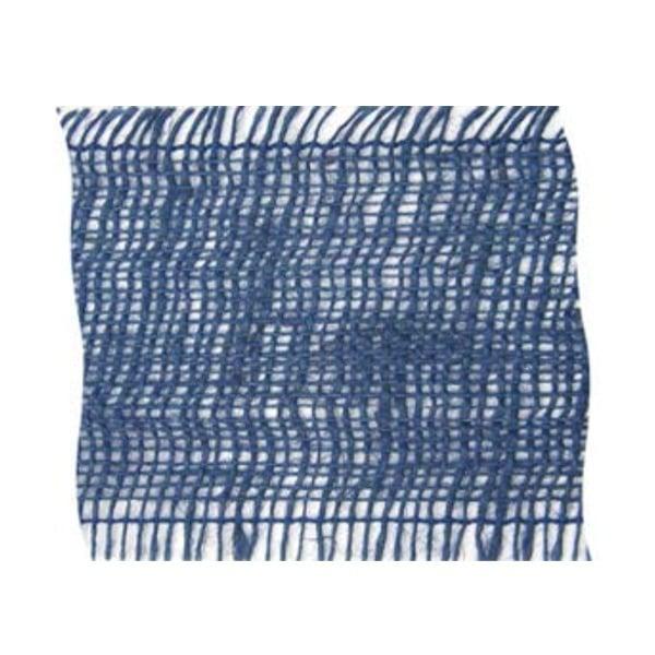 Лента конопена, 100 mm, 10m Лента конопена, 100 mm, 10m, тъмно синя