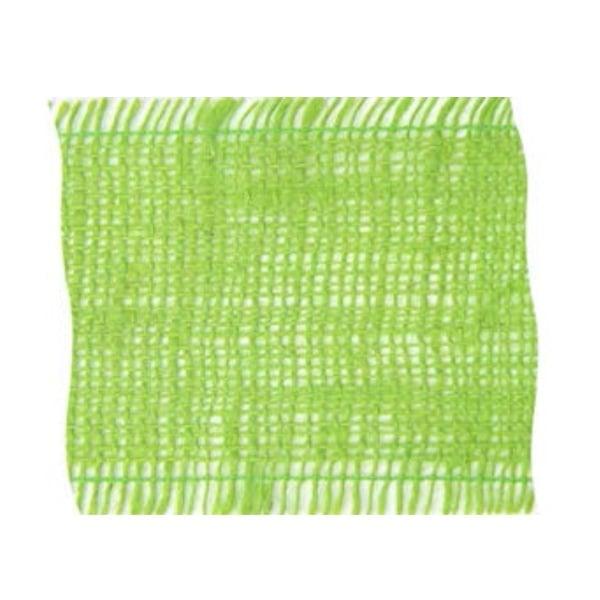 Лента конопена, 100 mm, 10m Лента конопена, 100 mm, 10m, зелена