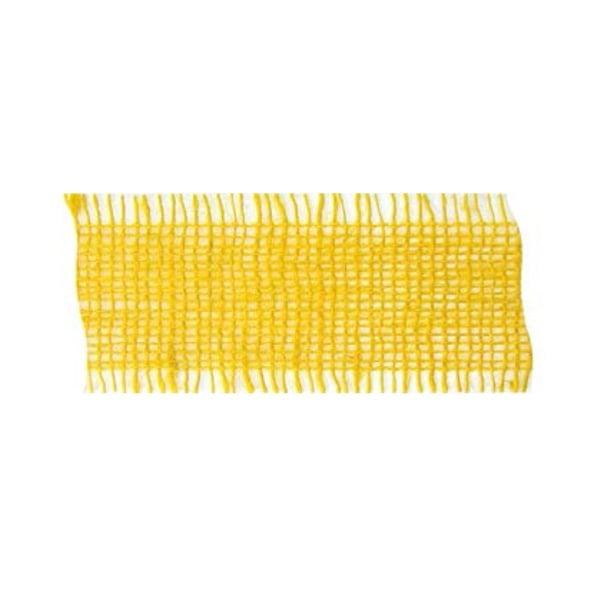 Лента конопена, 50 mm, 10m Лента конопена, 50 mm, 10m, жълта