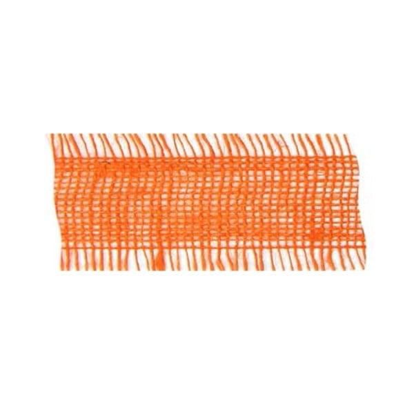 Лента конопена, 50 mm, 10m Лента конопена, 50 mm, 10m, оранжева