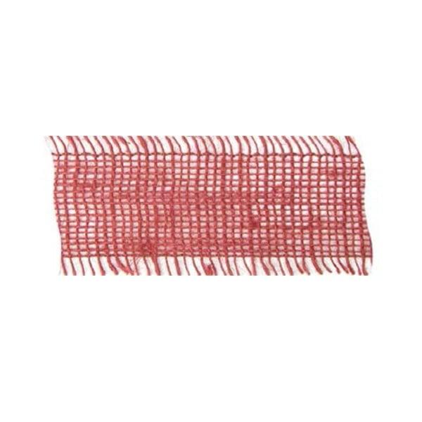 Лента конопена, 50 mm, 10m Лента конопена, 50 mm, 10m, розова