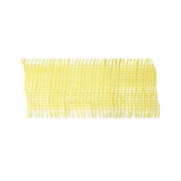 Лента конопена, 50 mm, 10m Лента конопена, 50 mm, 10m, светло жълта