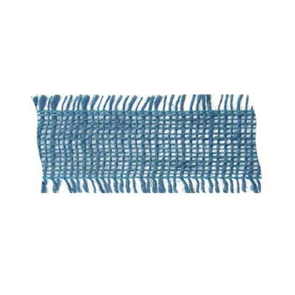 Лента конопена, 50 mm, 10m Лента конопена, 50 mm, 10m, тъмно синя
