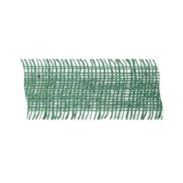 Лента конопена, 50 mm, 10m Лента конопена, 50 mm, 10m, тъмно зелена