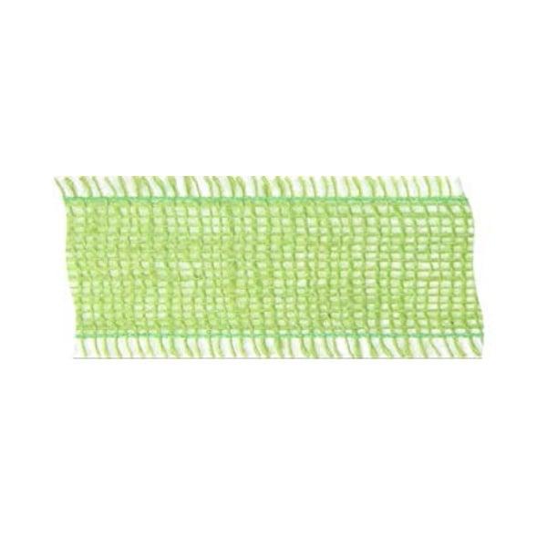 Лента конопена, 50 mm, 10m Лента конопена, 50 mm, 10m, зелена
