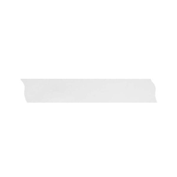 Лента полипропиленова POLYBAND, 19 mm, 100m Лента полипропиленова POLYBAND, 19 mm, 100m, бяла