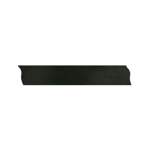 Лента полипропиленова POLYBAND, 19 mm, 100m Лента полипропиленова POLYBAND, 19 mm, 100m, черна