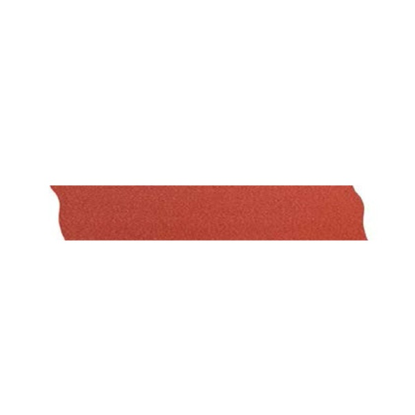 Лента полипропиленова POLYBAND, 19 mm, 100m Лента полипропиленова POLYBAND, 19 mm, 100m, червена