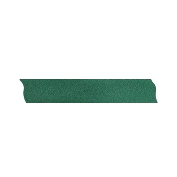 Лента полипропиленова POLYBAND, 19 mm, 100m Лента полипропиленова POLYBAND, 19 mm, 100m, ловджийско зелена