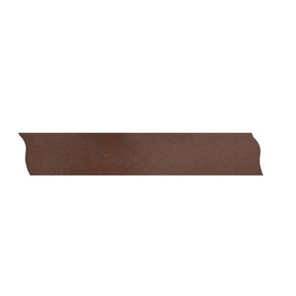 Лента полипропиленова POLYBAND, 19 mm, 100m Лента полипропиленова POLYBAND, 19 mm, 100m, тъмно